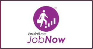 JobNow_Brainfuse