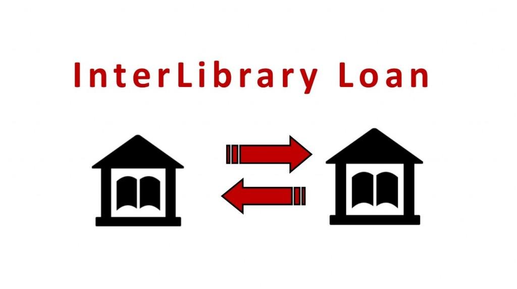 InterLibrary Loan pic_copy