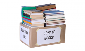 booksdonationbox