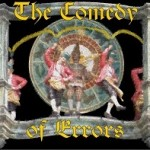 Comedy of Errors image
