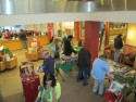 holiday book sale 2014