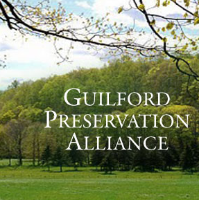 Guilford Preservation Alliance1