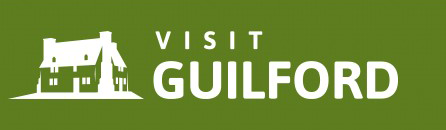 visit guilford