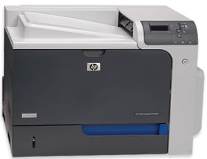 hp-color-laserjet-enterprise-cp4025dn-printer-300x230