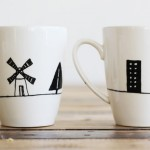 paintedmugs