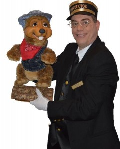 Conductor_Steve_with_Chestnut2-481x600