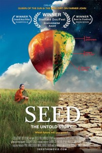 Seed the Untold Story