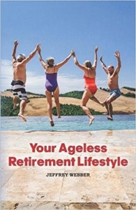 ageless retirement cover