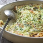 broccolicheesecasserole
