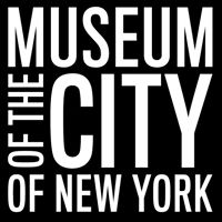 Museum of the city of ny_logo