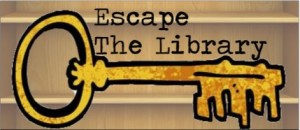 escapelibrarylogo