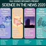 Yale science 2020
