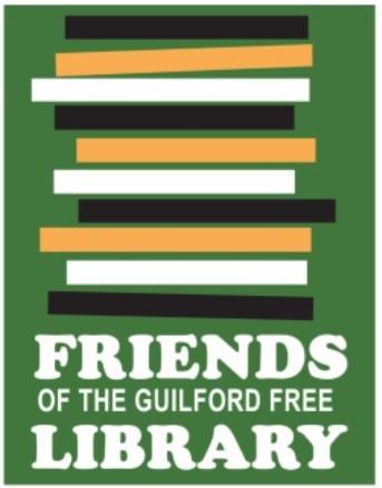 Friends Logo 5.10.19