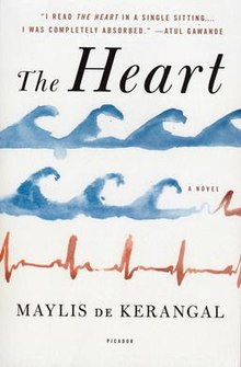 220px-The_heart_paperback_cover