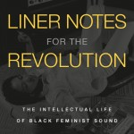 Liner Notes book cover