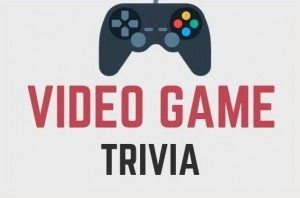Video-Game-Trivia-Questions-Answers-Quiz-Game-1