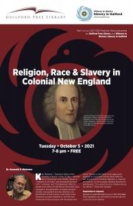 Minkema_Colonial-NE_poster
