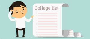 Making-a-college-list-1